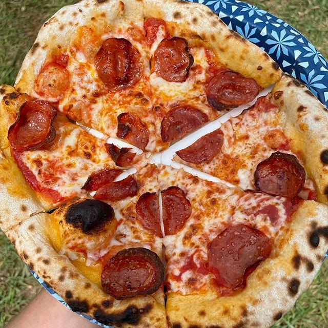Pizza_eileen-mellon.jpg
