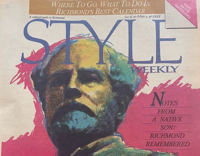style cover_preview.jpg