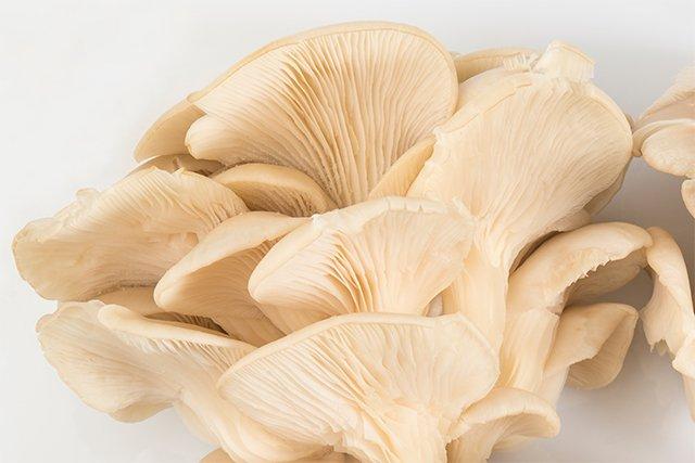 Eat&Drink_Shorts_Ingredient_Mushrooms_GETTY_rp1021-teaser.jpg