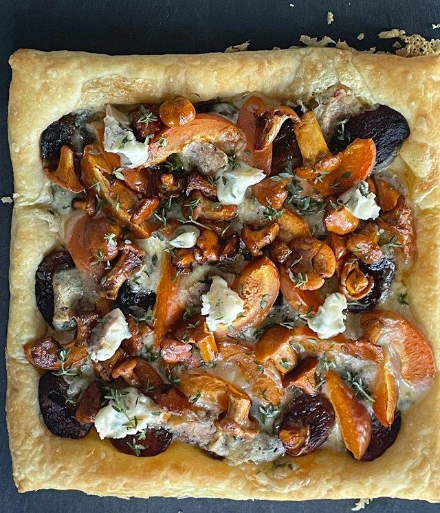 mushroom-tart_courtesy-midlothian-chefs-kitchen.jpg