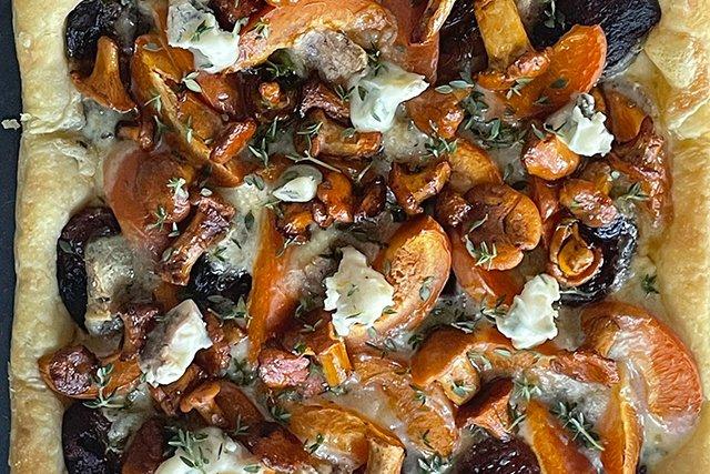 mushroom-tart_courtesy-midlothian-chefs-kitchen_teaser.jpg