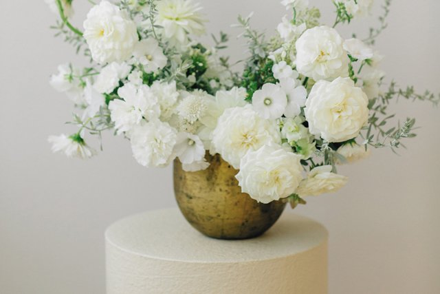 FOB_Garden_SusanMcLeary_Arrangement_AMANDADUMOUCHELLE_hp0921_teaser.jpg