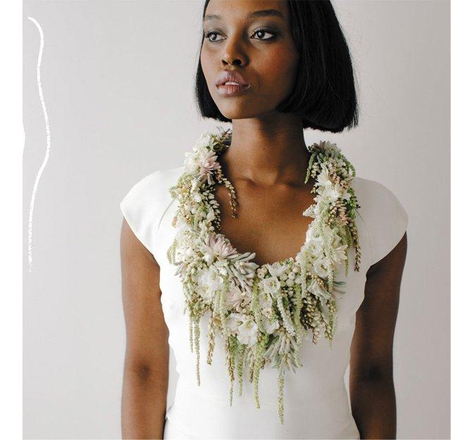FOB_Garden_SusanMcLeary_Wearable_AMANDADUMOUCHELLE_hp0921.jpg