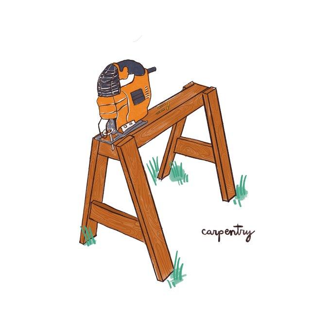 FOB_Faves_BillBevins_Carpentry_VIRGINIASTROBACH_hp0921.jpg