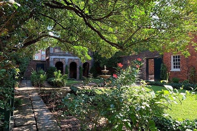 SunStory_10.10_poe-museum-enchanted-garden_rachel-kestler.jpg