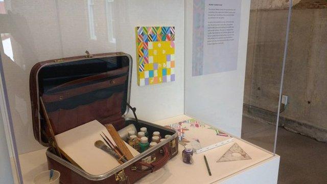 depillars-art-briefcase_courtesy-richard-woodward.jpg