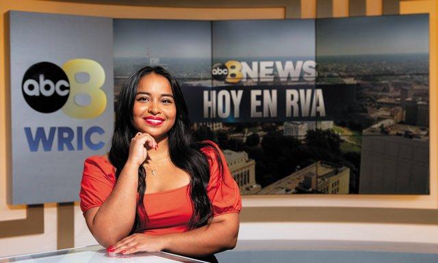 Feature_LatinoHeritage_Keyris-Manzanares_MONICAESCAMILLA_rp1021.jpg