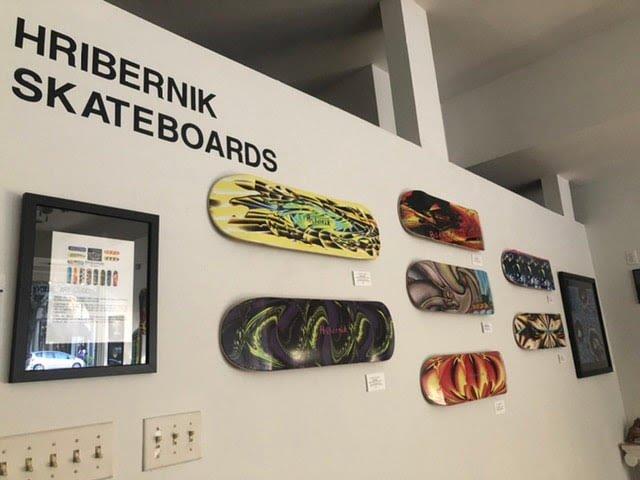 hribernik-skateboards.jpg