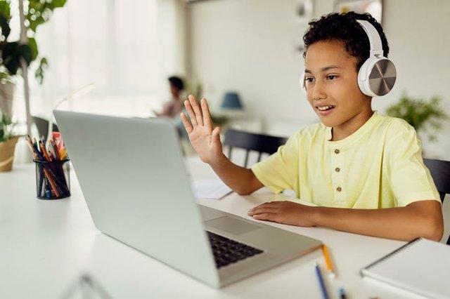 kid-virtual-meeting.jpg
