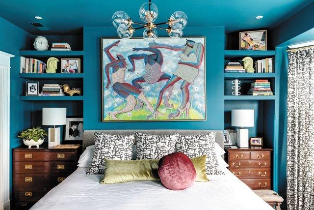 Features_PaintersParadise_Bedroom_MINDIEBALLARD_hp0921.jpg