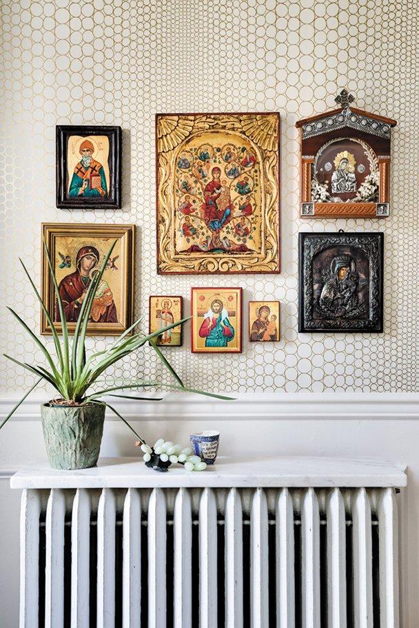 Features_PaintersParadise_Paintings_MINDIEBALLARD_hp0921.jpg