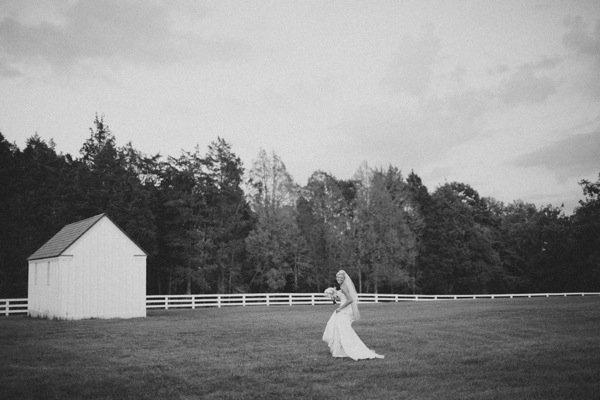 ford_wedding__304.jpg