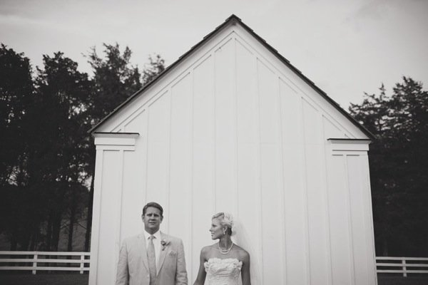 ford_wedding__308.jpg