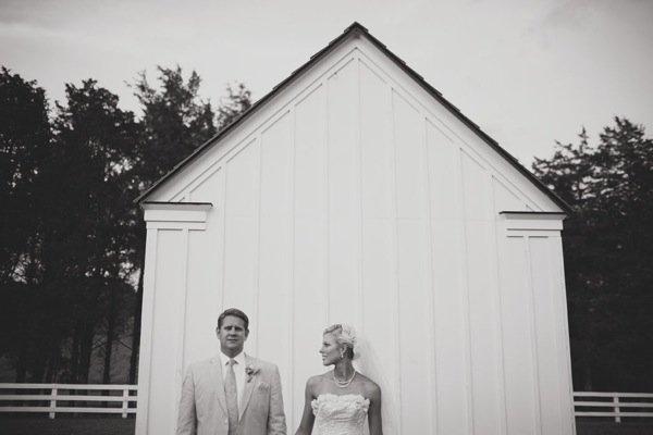 ford_wedding__308.jpg