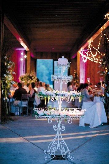 ford_wedding__351.jpg