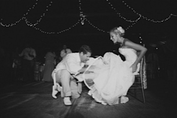 ford_wedding__470.jpg