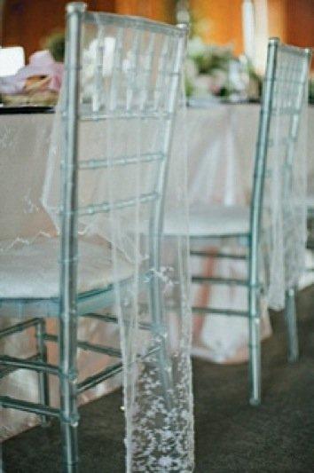 ford_wedding__86.jpg
