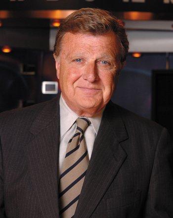 Gene Cox Changes Channels Richmondmagazine Com