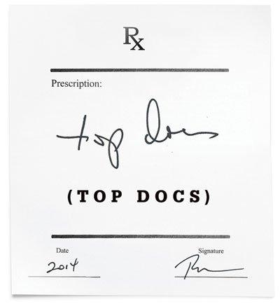 docs2014