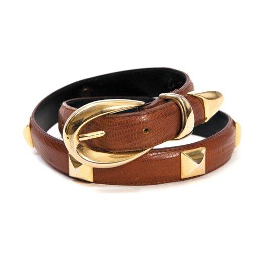 style_belt2_rp0313.jpg