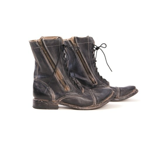 style_boots_rp0313.jpg