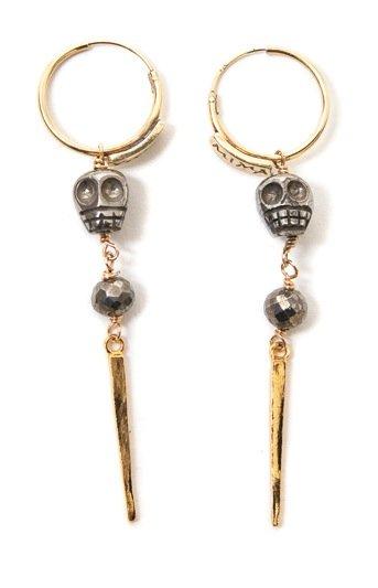 style_earrings_rp0313.jpg