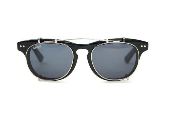 style_glasses_rp0313.jpg