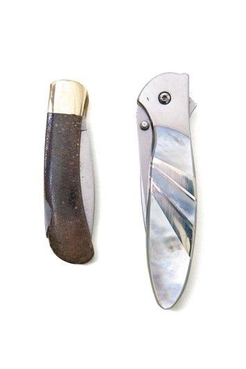style_knives_rp0313.jpg