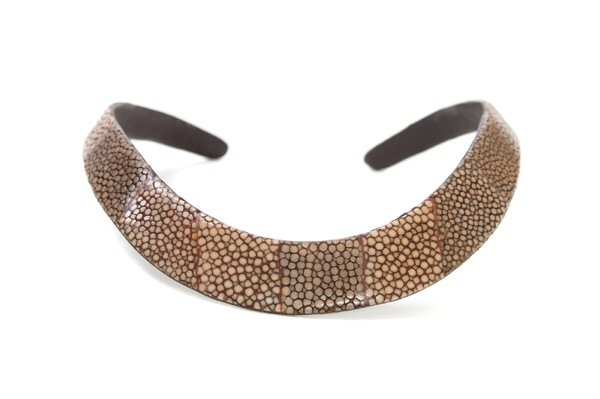 style_necklace_rp0313.jpg