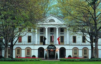 Colonial Williamsburg richmondmagazinecom