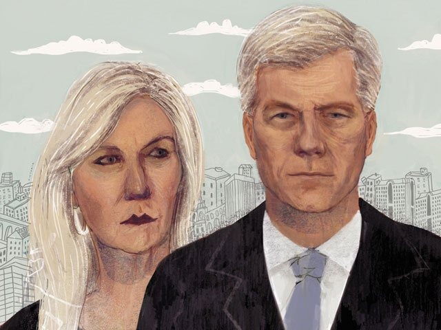 bob-and-maureen-mcdonnell-illo.jpg