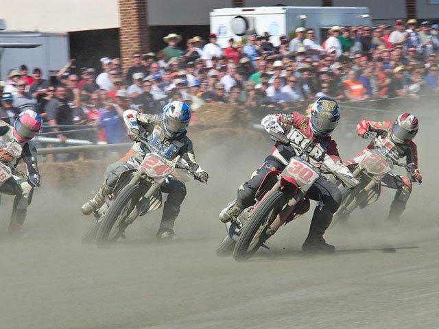 mega-mile-motorcycle-race.jpg