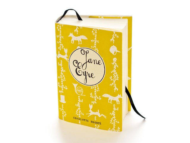 jane-eyre-book-cover.jpg