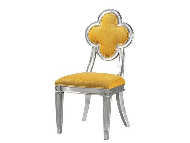petal-back-dining-chair.jpg