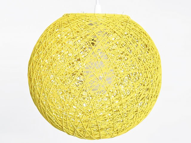 string-pendant-light-citrus.jpg