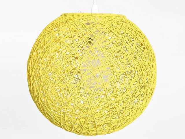 string-pendant-light-citrus.jpg