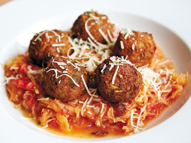 artichoke-meatballs.jpg