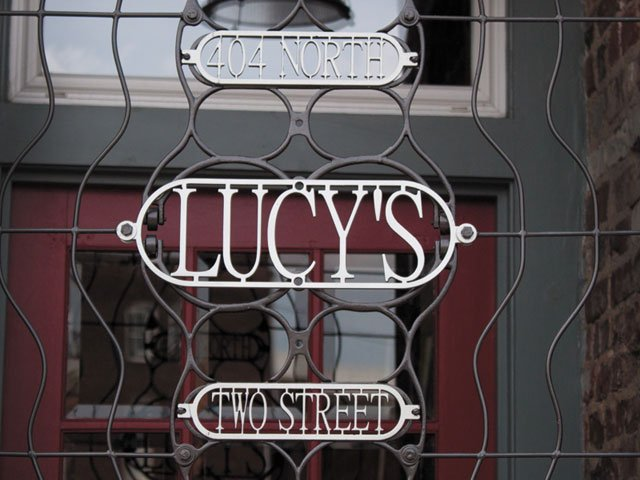 lucys-restaurant-address.jpg