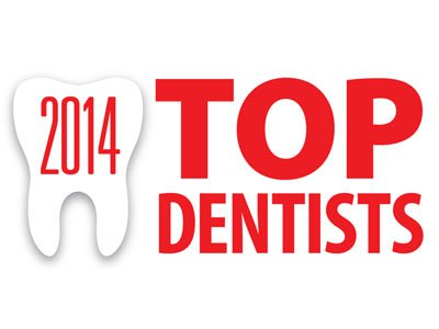 richmond-top-dentists.jpg