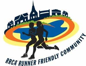 road-runners-club-richmond.jpg