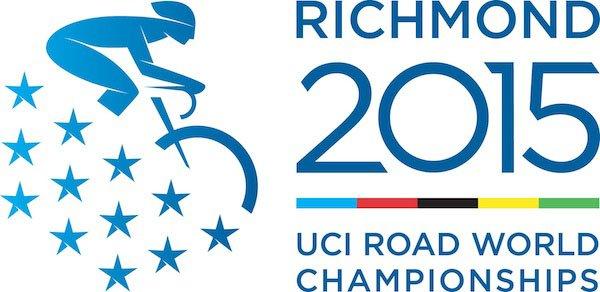 new-richmond-2015-logo.jpg