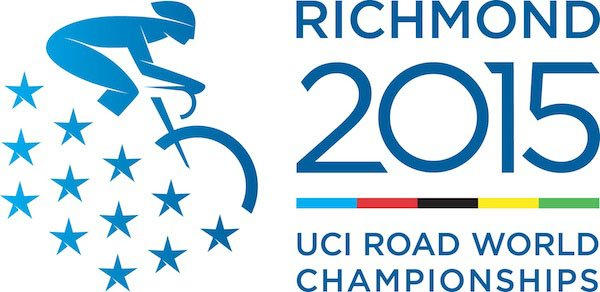 new-richmond-2015-logo.jpg