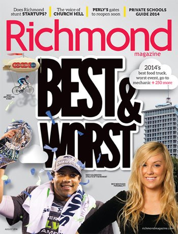richmond-best-and-worst-2014.jpg