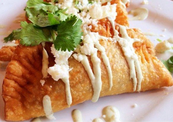 little-mexico-empanadas.jpg