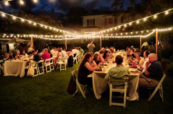 chefs-in-the-garden.jpg