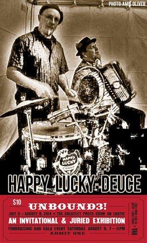 happy-lucky-deuce-poster.jpg
