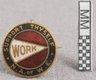 maggie-walker-badge.jpg