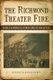 richmond-theater-fire.jpg