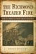 richmond-theater-fire.jpg