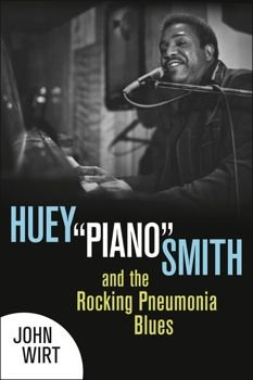 huey-piano-smith.jpg